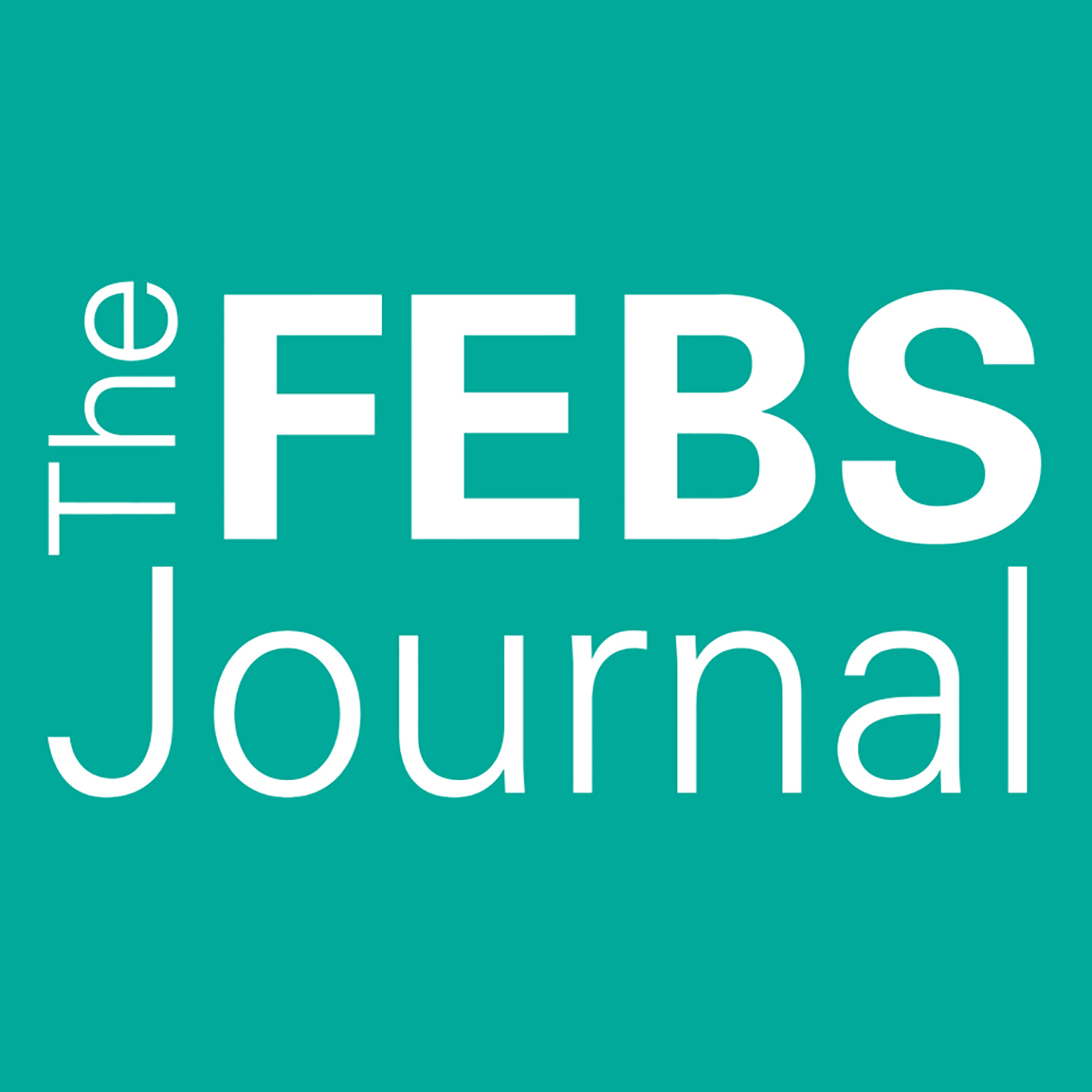 The FEBS Journal Podcast